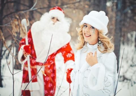 Подготовка-к-Новому-году.-Искусство-перевоплощения-1