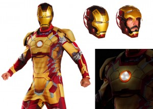 Iron-Man-3-Officially-Licensed-Costumes-Male-Adult-01