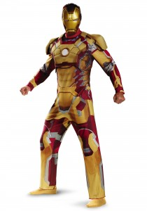 adult-deluxe-iron-man-mark-42-costume