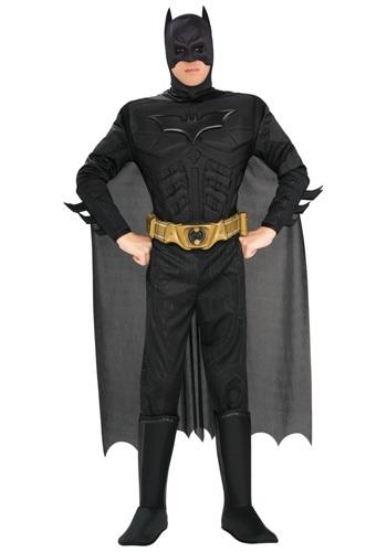 adult-deluxe-dark-knight-batman-costume