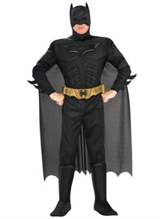 adult-deluxe-dark-knight-batman-costume_240x320