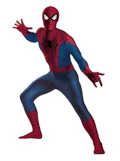 adult-spider-man-movie-2-body-suit_240x320