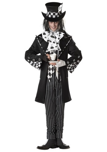 dark-mad-hatter-costume