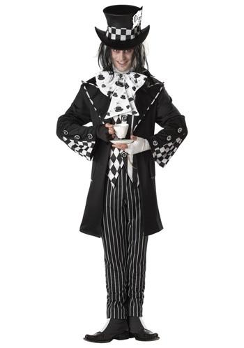 dark-mad-hatter-costume