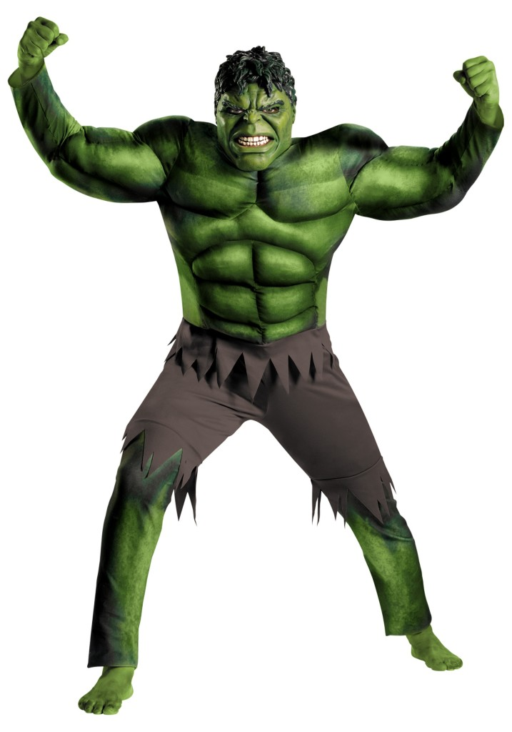 adult-avengers-hulk-muscle-costume
