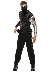 adult-winter-soldier-costume