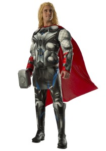 adult-deluxe-thor-avengers-2-costume