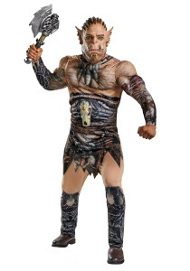 adult-durotan-muscle-costume