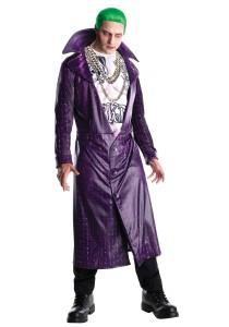 deluxe-suicide-squad-joker-costume