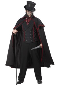 jack-the-ripper-costume