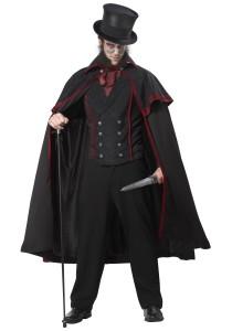 jack-the-ripper-costume
