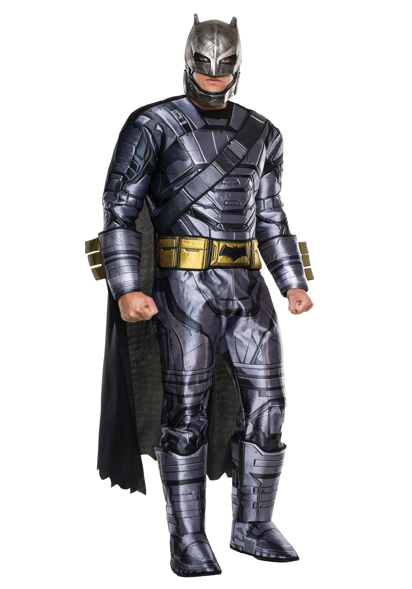 deluxe-adult-dawn-of-justice-armored-batman-costume