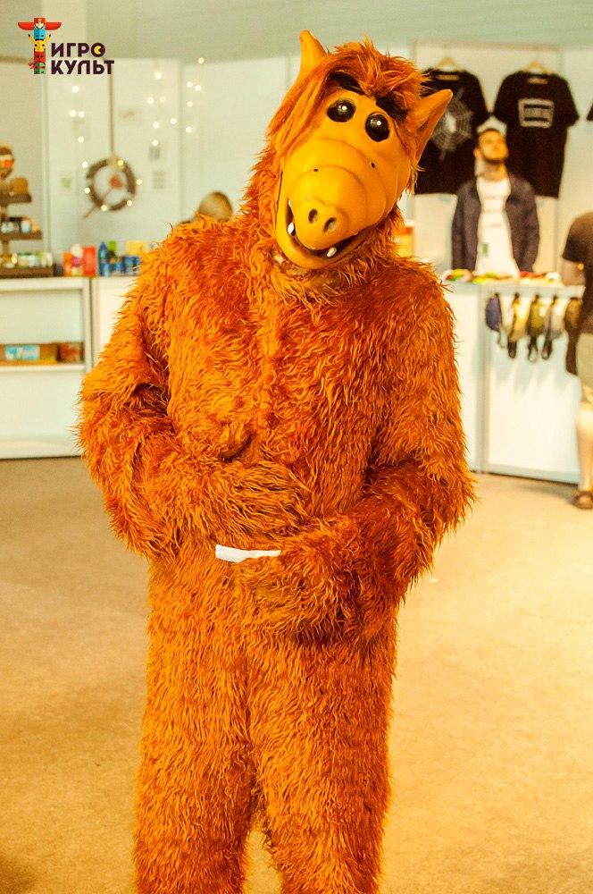 Каталог проката костюмов